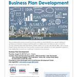 Bus Plan Dev-SBDC (8-15)
