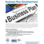Bus Plan Dev-SBDC (12-19)