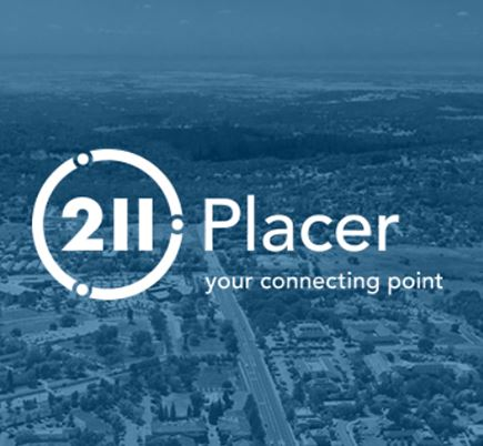 211Placer-blue-newsflash