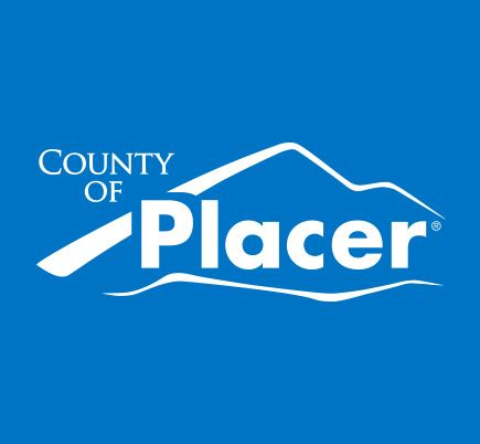 County of Placer
