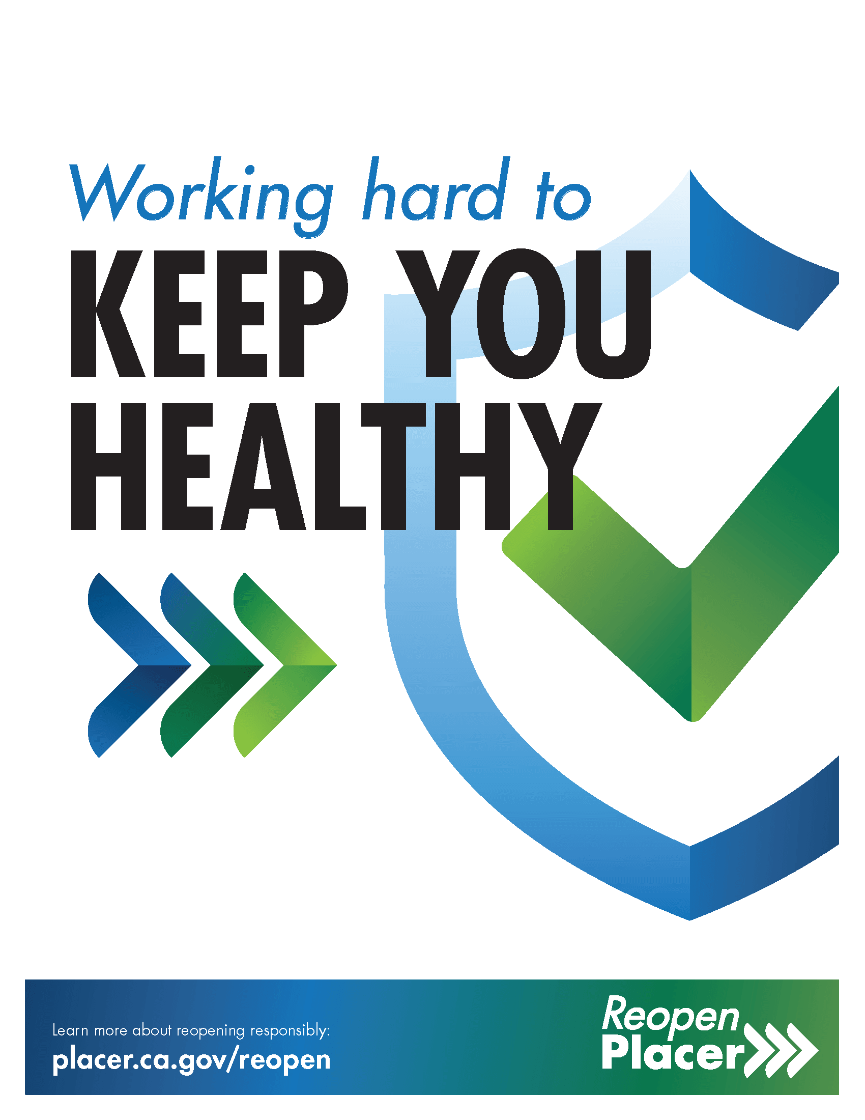 Keeping You Healthy Opens in new window