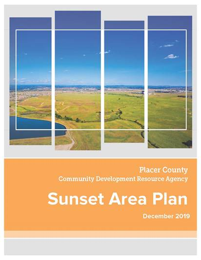 Sunset_Area_Plan Opens in new window